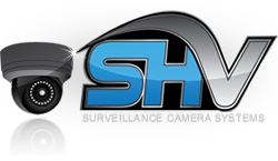 Secure Home Video - Home