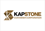 Kapstone Container Corporation